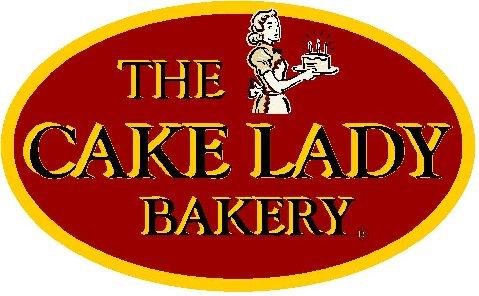 Cake Decorating Classes Memphis Tn : Swank Cake Design, Cake Decorating Classes